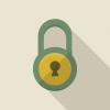 SSL(https)化|WordPress:リンク先の修正にハマったぜ!