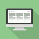 ワードプレスプラグイン古いバージョンダウンロード方法|WordPress plugins