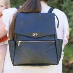 things I love: the new Freshly Picked diaper bag