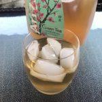え!?お茶が甘い!Arizona Green Tea |アメリカ旅行