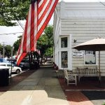 ウェストハンプトン(West Hampton)おすすめスポット【4選】 アメリカ旅行